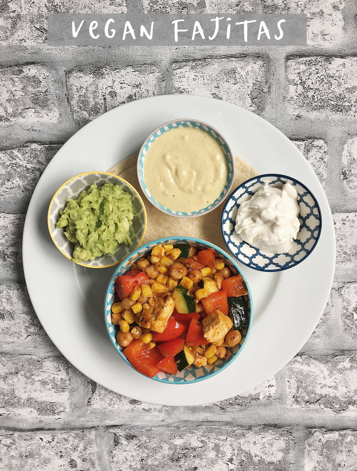vegan fajitas living on leaves vegan family meal ideas